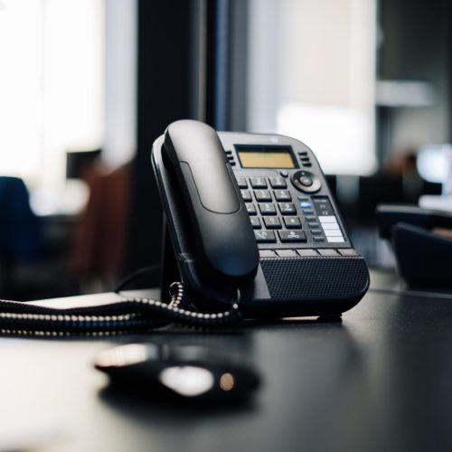 4 Common Causes of Conference Call Disasters and How to Prevent Them