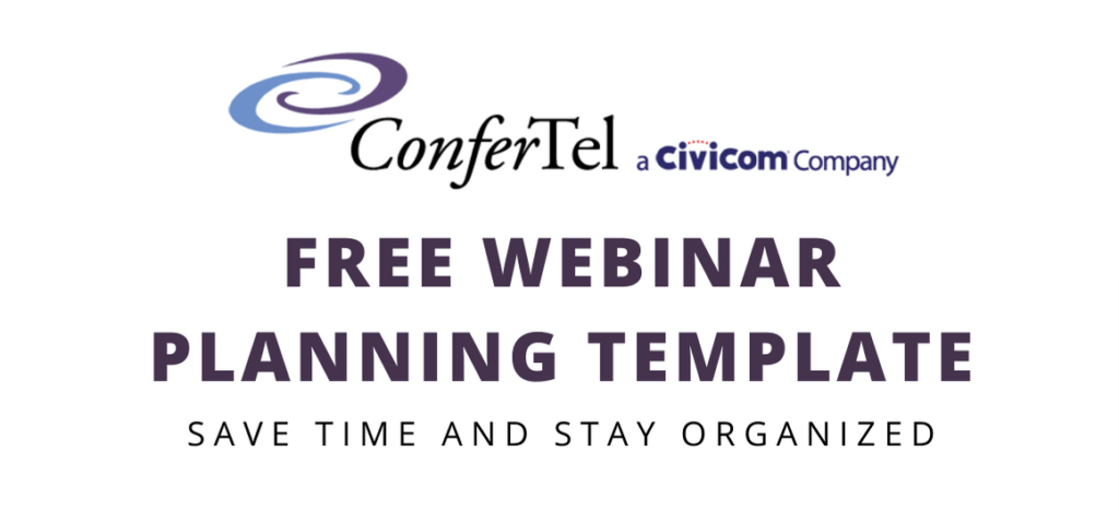 FREE WEBINAR PLANNING TEMPLATE cropped