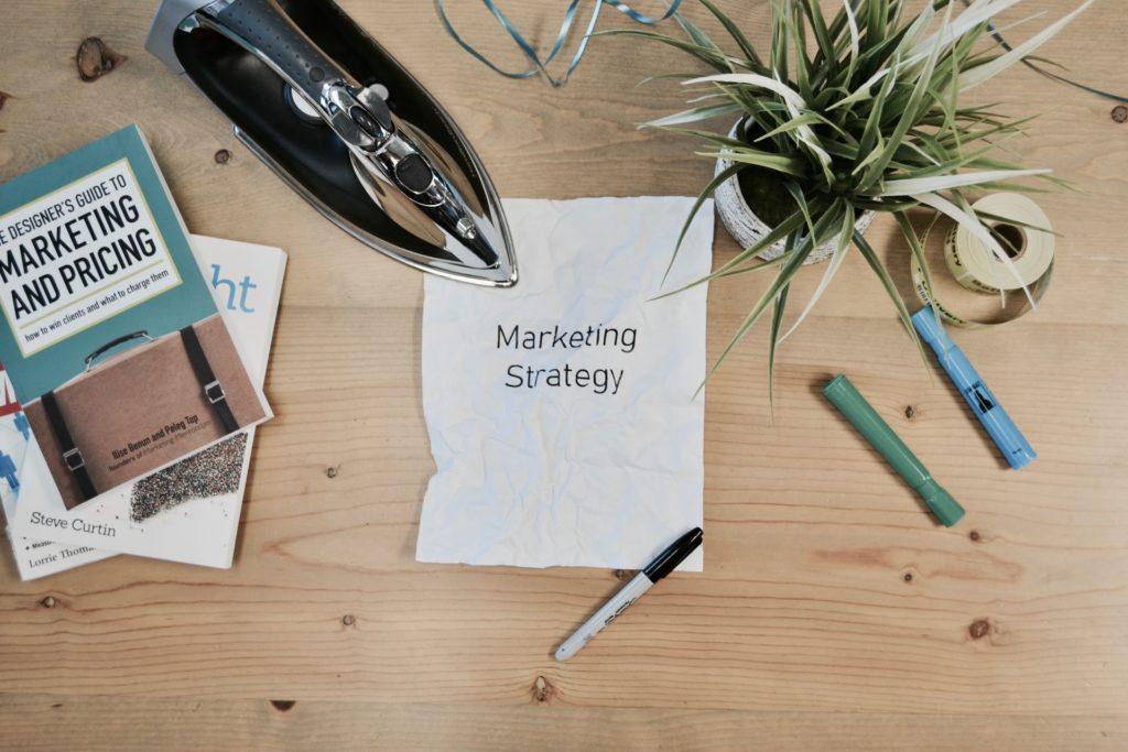Marketing Before Your Webinar