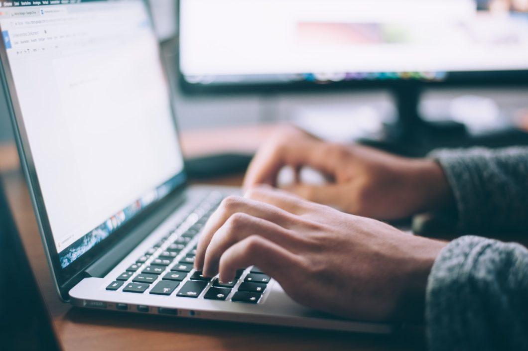 Free Webinar Listing Sites
