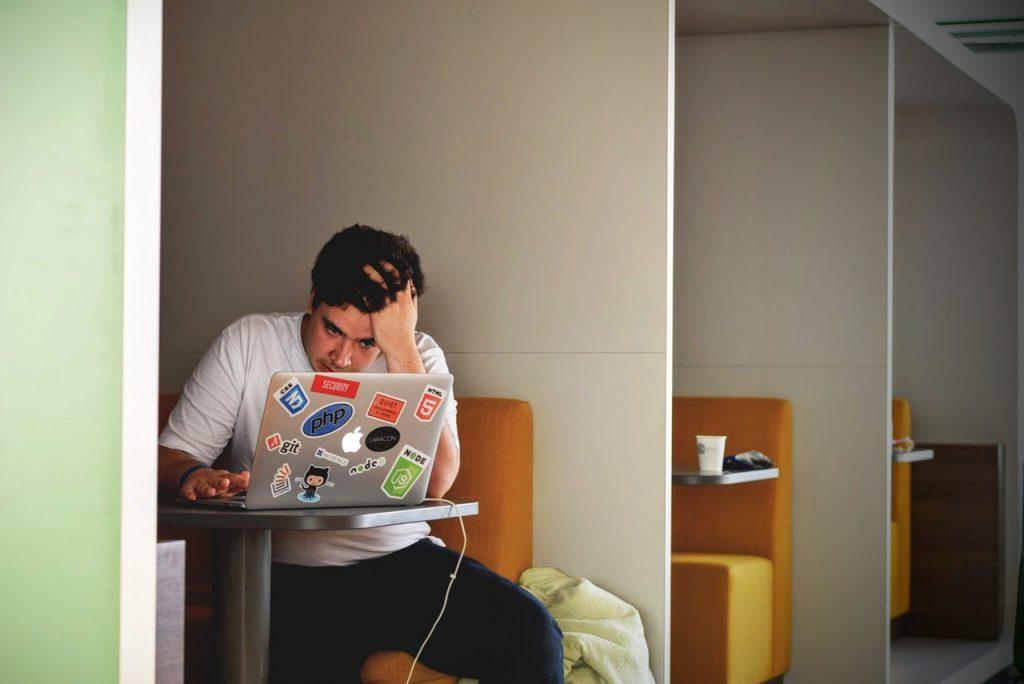 challenges of hosting paid webinars