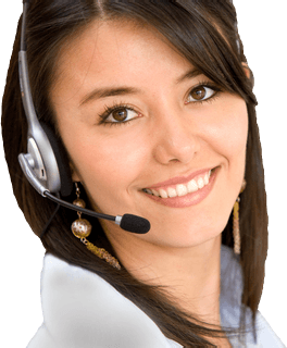Strong customer care by ConferTel