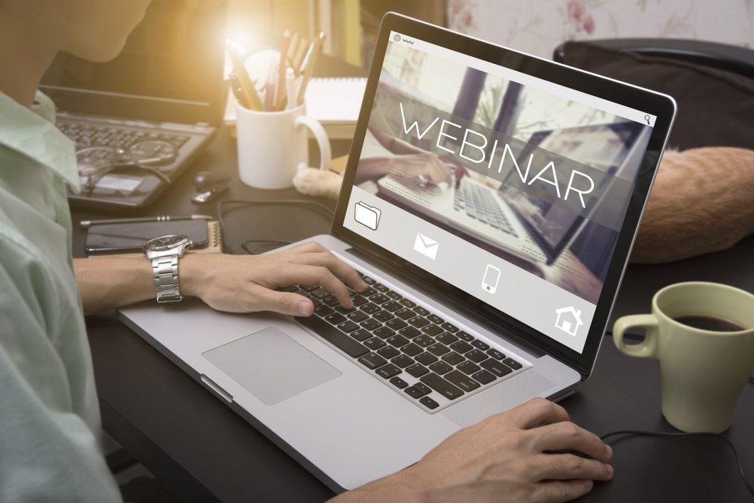 6 Tips to Increase Webinar Registration