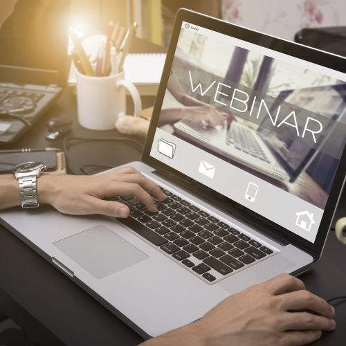 6 Tips to Increase Webinar Registration