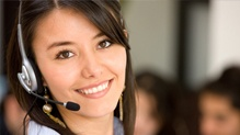 Audio and Operator Assisted Conferencing